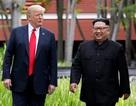 Vị thế của ông Trump được nâng tầm tại Triều Tiên sau thượng đỉnh lịch sử