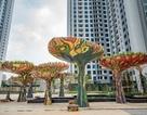 Những dự án bất động sản hút khách tại Hà Nội