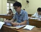 Hà Nội: Chuẩn bị khoảng 4-5 tấn giấy để in sao đề thi THPT quốc gia 2018
