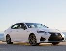 Hai mẫu Lexus IS và GS có thể bị xóa sổ tại Mỹ