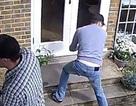 """Anh em """"siêu trộm"""" đột nhập 60 ngôi nhà trong vòng 7 tháng"""