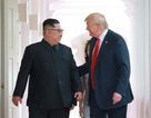 Thế giới lạc quan với kết quả của thượng đỉnh Mỹ - Triều