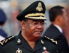 Mỹ trừng phạt quan chức thân tín của Thủ tướng Campuchia Hun Sen