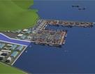 Đà Nẵng: Cảng Liên Chiểu đẩy nhanh tiến độ - Tây Bắc đón sóng đầu tư lớn