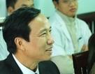 Bác sỹ Việt Nam đầu tiên nhận giải thưởng Nikkei châu Á