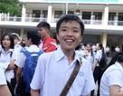 Đà Nẵng đã có điểm thi lớp 10