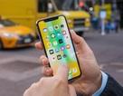 """Apple """"khoá cửa"""" không cho chính phủ Mỹ truy cập trái phép vào iPhone"""