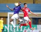 Lượt đi V-League 2018: Sức mạnh tuyệt đối của CLB Hà Nội