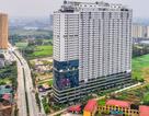 Căn hộ Officetel khuấy động thị trường bất động sản Hà Nội