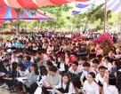 Đắk Lắk công bố đường dây nóng phục vụ kỳ thi THPT quốc gia
