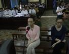 Phục hồi điều tra hoa hậu Trương Hồ Phương Nga