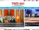 Việt Nam tăng cường kênh truyền thông kết nối với Lào và Campuchia