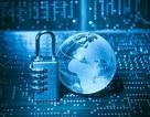 Những hành vi bị nghiêm cấm khi luật an ninh mạng có hiệu lực từ 1/1/2019