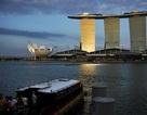 Thượng đỉnh Mỹ-Triều có thể mang lại 600 triệu USD cho Singapore