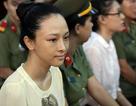 Hoa hậu Phương Nga từ chối 3 luật sư từng bảo vệ mình