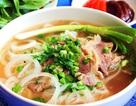 Thái Lan đang xuất khẩu phở Việt- dòng tin không thể bỏ qua!