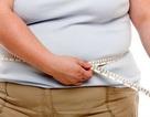 Người thừa cân, béo phì dễ mắc bệnh ung thư nào?