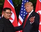 Sự 'thỏa hiệp' có chủ đích của ông Trump