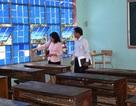 Bộ GD-ĐT thanh tra công tác chuẩn bị kỳ thi THPT năm 2018 tại Gia Lai