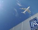 Rolls-Royce công bố kế hoạch cắt giảm 4.600 việc làm