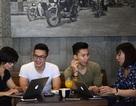 Anh em Quốc Cơ - Quốc Nghiệp: Muốn thế giới biết nhiều hơn về Xiếc và con người Việt Nam