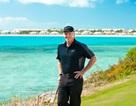 KN Golf Links - Tuyệt tác mới của Greg Norman sắp ra mắt tại Cam Ranh
