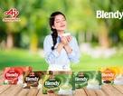 Sản phẩm thức uống hòa tan Blendy đã có mặt tại Việt Nam