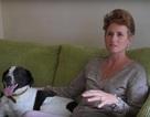 Xôn xao người phụ nữ tự nhận hiểu tiếng muông thú, kể cả động vật đã chết