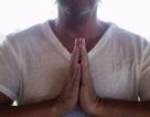 Người theo tôn giáo sống lâu hơn 4 năm so với những người không có tôn giáo?