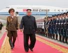 Thách thức cho tiến trình phi hạt nhân hóa từ vũ khí ngầm của Triều Tiên