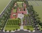 Khởi công Trường liên cấp hội nhập quốc tế tại Quảng Trị