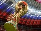 Trí tuệ nhân tạo dự đoán Tây Ban Nha hoặc Brazil sẽ vô địch World Cup