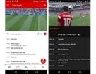 Hướng dẫn xem trực tiếp các trận bóng tại World Cup 2018 mà không cần TV