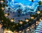 The Arena Cam Ranh- Miếng bánh ngon cho thị trường bất động sản nghỉ dưỡng