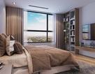 Chỉ từ 2.7 tỷ đồng, sở hữu căn hộ đắt giá nhất trục đường Minh Khai