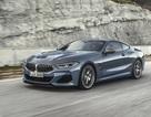 BMW 8-Series - Hâm nóng một cuộc chơi