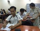 23 trường đại học tại TPHCM đã sẵn sàng đi tỉnh coi thi
