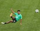 Daniel Arzani: Cầu thủ trẻ nhất World Cup, vũ khí bí mật của Australia