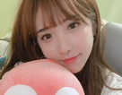 Hot girl Hàn Quốc livestream vài phút kiếm được gần 70 triệu đồng