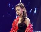 Bạn gái của U23 Nguyễn Quang Hải bất ngờ tham gia cuộc thi tìm kiếm tài năng âm nhạc