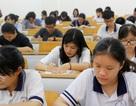 Kỳ thi đánh giá năng lực ĐHQG TPHCM: Số lượng đăng ký vào trường Bách khoa nhiều nhất