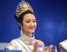 Hoa hậu Bản sắc Việt: Không cấm hoa hậu kết hôn ngay sau khi đăng quang