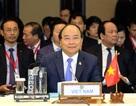 Thủ tướng: Thu hẹp khoảng cách phát triển trong ASEAN có tính cấp thiết