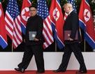 """Thượng đỉnh Mỹ - Triều: """"Tuyên bố chung Trump - Kim không mơ hồ"""""""