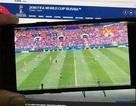 Thêm giải pháp để xem trực tiếp World Cup trên smartphone và máy tính bảng