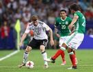 """Quốc Vượng: """"Đức sẽ có 3 điểm trước Mexico"""""""