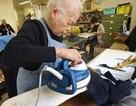 Công an xử lý doanh nghiệp nợ BHXH, lạm dụng BHYT, tuổi hưu khác tuổi nghề?...