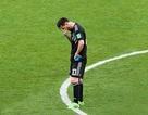 Messi nhận trách nhiệm khi Argentina để Iceland cầm hòa