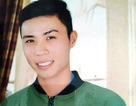 Ngã giàn giáo, lao động người Việt tử nạn tại Đài Loan