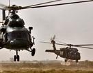 """Lầu Năm Góc thừa nhận """"diều hâu đen"""" Black Hawk của Mỹ thua kém trực thăng Nga"""